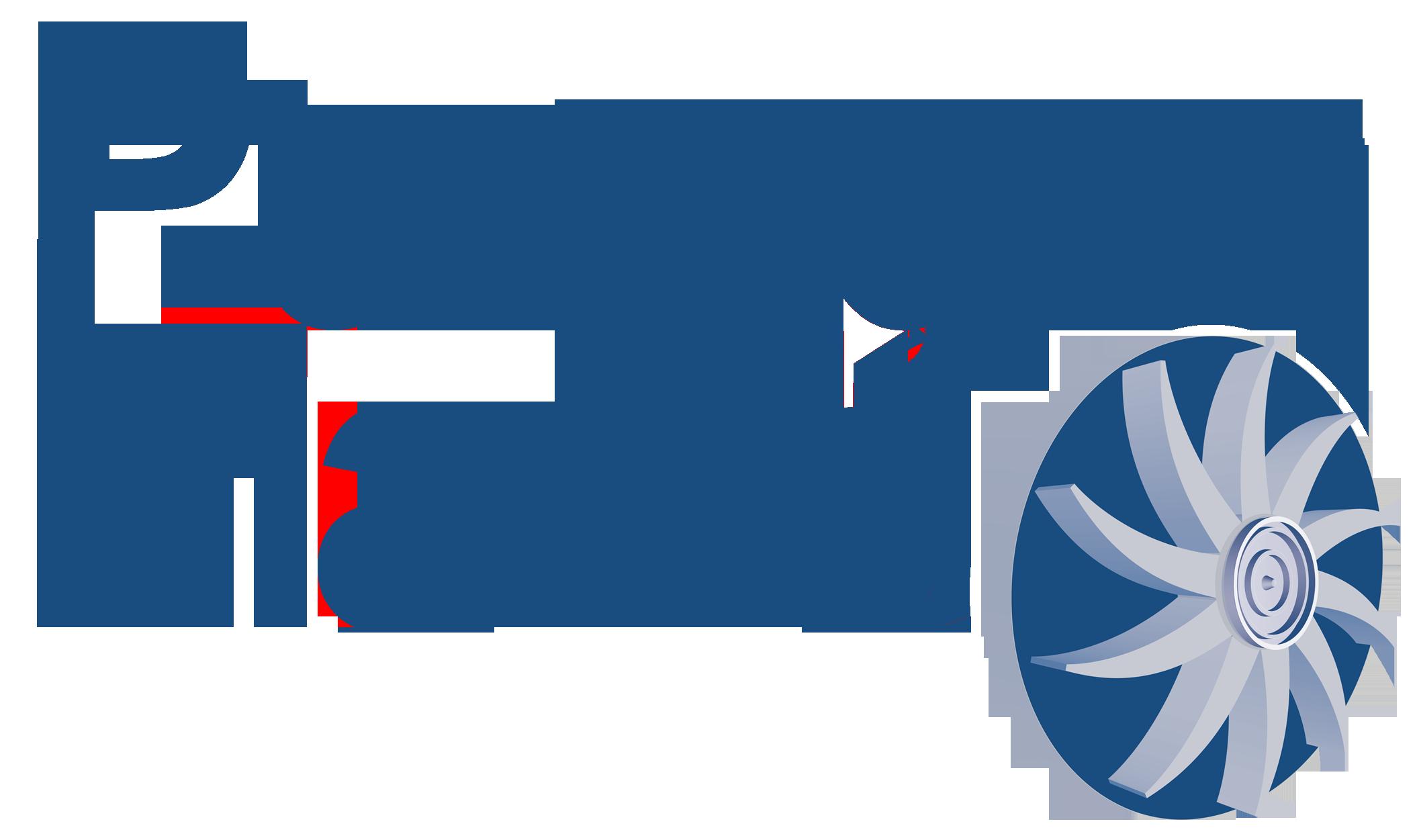 Pumpen Markt