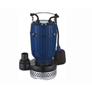 Baupumpe HBP 370-F