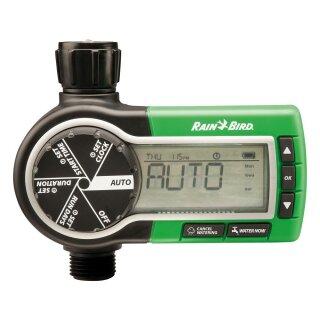RainBird Digitaler Wasser-Timer SPG