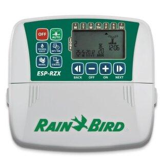 RainBird Steuergerät RZXe 8i