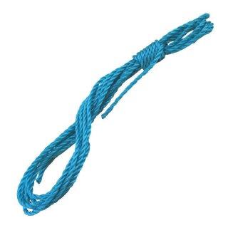 PP Seil 6 mm x 25 m