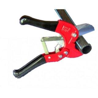 Rohrschere 16 - 40 mm