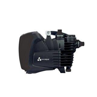 Hauswasserautomat SuperTronic 5-55